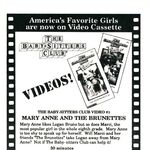 BSC videos 1 and 2 bookad from 38 orig 1990.jpg