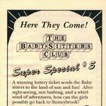 Super Special 5 California Girls bookad from 39 orig 1990.jpg