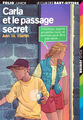 Fr secretpassage