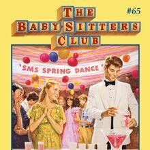 BSC 65 Staceys Big Crush ebook cover.jpg