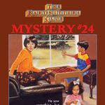 BSC Mystery 24 Mary Anne Silent Witness ebook cover.jpg