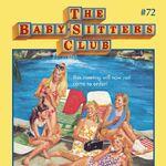 BSC 72 Dawn and We Love Kids Club ebook cover.jpg
