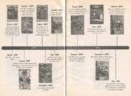 BSC History Timeline FFSS2 pg7 1995-96