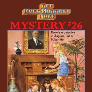 BSC Mystery 26 Dawn Schafer Undercover Baby-sitter ebook cover.jpg