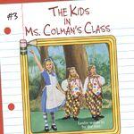 Kids Ms. Colmans Class 03 Class Play ebook cover.jpg