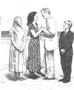Jack Carol wedding Dawn Jeff SS12jpg