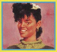 Jessi 1991 portrait from doll box.jpg