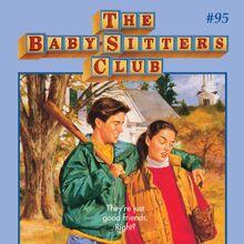 BSC 95 Kristy Bart equals ebook cover.jpg
