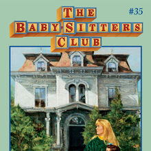 BSC 35 Stacey Mystery of Stoneybrook ebook cover.jpg