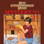 BSC Mystery 31 Mary Anne Music Box Secret ebook cover.jpg