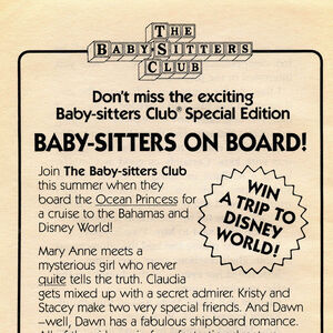 Super Special 1 Baby-sitters on Board bookad from 14 orig 1stpr 1988.jpg