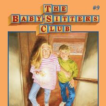 BSC 09 Ghost at Dawns House ebook cover.jpg
