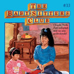 BSC 33 Claudia Great Search ebook cover.jpg