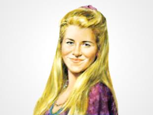 Dawn Schafer