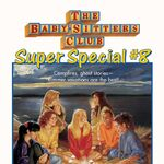 Super Special 8 Baby-sitters at Shadow Lake ebook cover.jpg
