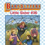 Baby-sitters Little Sister 36 Karens New Friend ebook cover.jpg