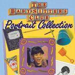 Claudias Book Portrait Collection ebook cover.jpg