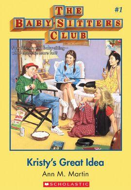 BSC 01 Kristys Great Idea ebook cover.jpg