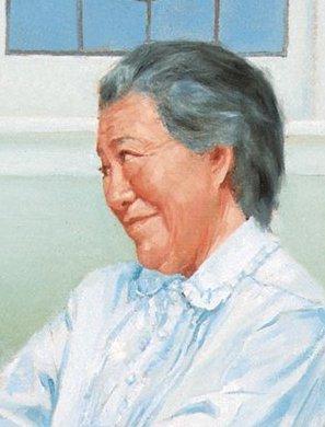 Mimi Yamamoto