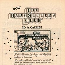 BSC game bookad from 34 orig 1990.jpg