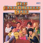 BSC 83 Stacey vs the BSC ebook cover.jpg