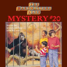 BSC Mystery 20 Mary Anne Zoo Mystery ebook cover.jpg