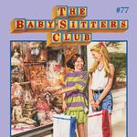 BSC 77 Dawn Whitney Friends Forever ebook cover.jpg