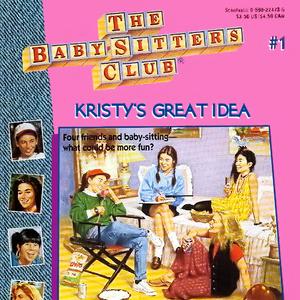 1r, Kristy's Great Idea.png