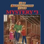 BSC Mystery 3 Mallory Ghost Cat ebook cover.jpg