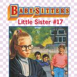 Baby-sitters Little Sister 17 Karens Brothers ebook cover.jpg