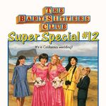 Super Special 12 Here Come the Bridesmaids ebook cover.jpg