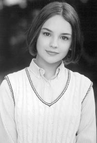 MaryAnne1995.png