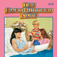 BSC 19 Claudia Bad Joke ebook cover.jpg