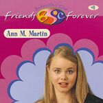 BSC Friends Forever 6 Stacey and the Boyfriend Trap cover.jpg