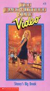 3 Staceys Big Break BSC VHS front original
