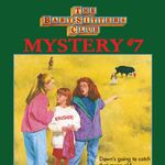 BSC Mystery 7 Dawn Disappearing Dogs ebook cover.jpg
