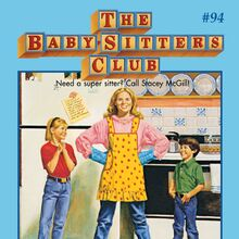 BSC 94 Stacey McGill Super Sitter ebook cover.jpg