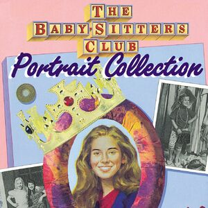 Staceys Book Portrait Collection ebook cover.jpg