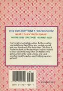 Trivia Puzzle Fun Book back cover
