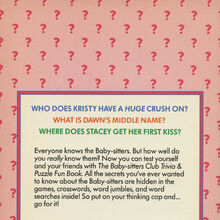 Trivia Puzzle Fun Book back cover.jpg