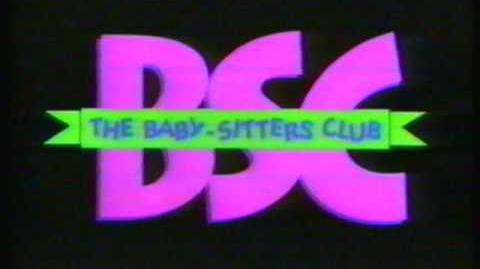"""BSC movie (1995) - """"Numbers"""" promo"""