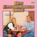 BSC 37 Dawn and Older Boy ebook cover.jpg