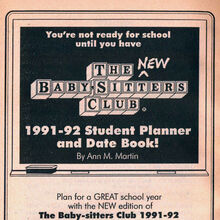 1991-2 student planner date book bookad from 45 6thpr 1991.jpg