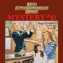 BSC Mystery 10 Stacey Mystery Money ebook cover.jpg