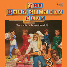 BSC 44 Dawn and the Big Sleepover ebook cover.jpg