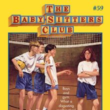 BSC 59 Mallory hates Boys and Gym ebook cover.jpg