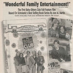 BSC Movie VHS bookad from 96 orig 1996.jpg