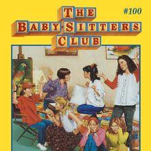 BSC 100 Kristys Worst Idea ebook cover.jpg