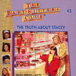 Baby-sitters Club 3 The Truth about Stacey reprint cover.jpg