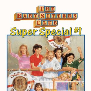 Super Special 01 Baby-sitters on Board ebook cover.jpg